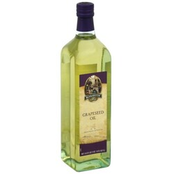 Bonavita Grapeseed Oil