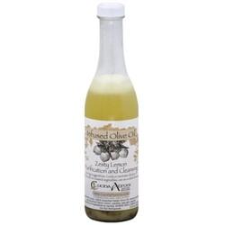 Cucina Aurora Olive Oil
