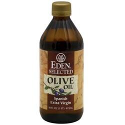 Eden  Olive Oil