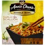 Annie Chuns Noodle Bowl