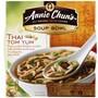 Annie Chuns Soup Bowl