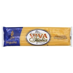 Viva Italia Linguine