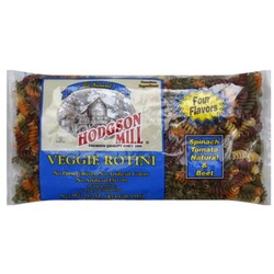 Hodgson Mill Veggie Rotini