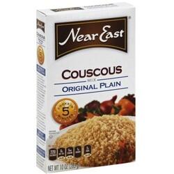 Near East Couscous Mix