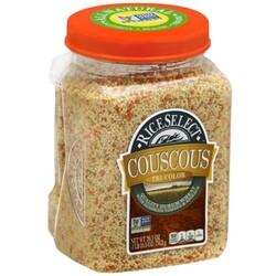 Rice Select Couscous