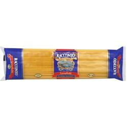 Racconto Spaghetti