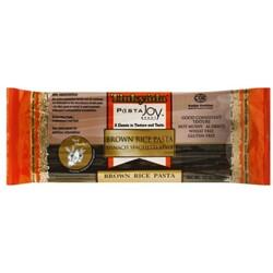 Tinkyada Brown Rice Pasta