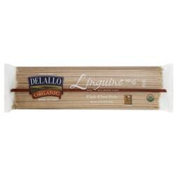 DeLallo Linguine