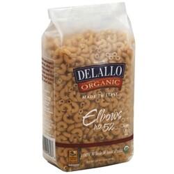 DeLallo Elbows