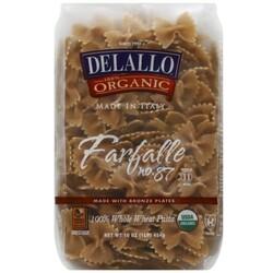 DeLallo Farfalle