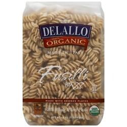 DeLallo Fusilli