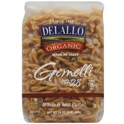 DeLallo Gemelli
