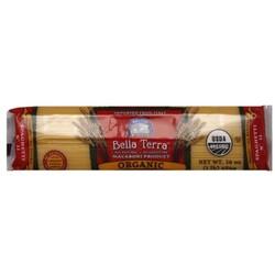 Bella Terra Macaroni Product