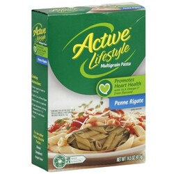 Active Lifestyle Penne Rigate