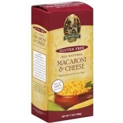 Bonavita Macaroni & Cheese