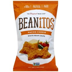 Beanitos White Bean Chips