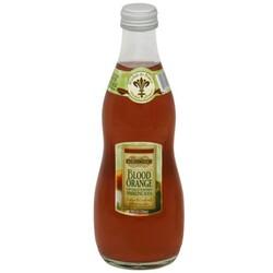 World Classics European Soda