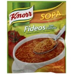 Knorr Soup Mix