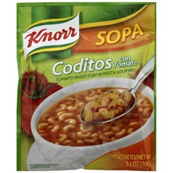 Knorr Soup Mix