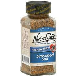 Nutra Salt Sea Salt