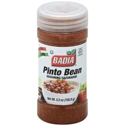 Badia Pinto Bean Seasoning
