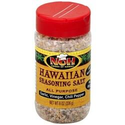 NOH Seasoning Salt