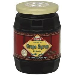 Ziyad Syrup