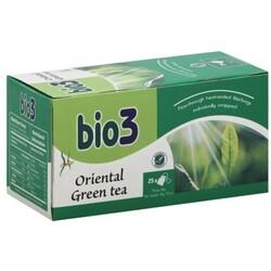 Bio3 Green Tea
