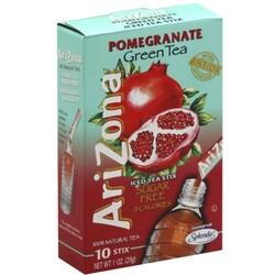 Arizona Iced Tea Stix