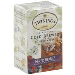 Twinings Iced Tea
