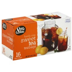 Shurfine Sweet Tea