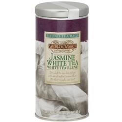 World Classics White Tea