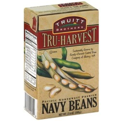 Truitt Family Foods Navy Beans