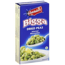 Batchelors Dried Peas