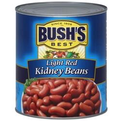 Bushs Best Kidney Beans