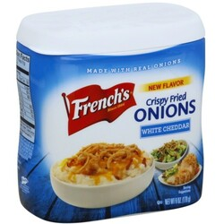 Frenchs Onions