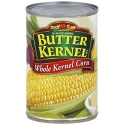 Butter Kernel Corn