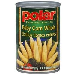Polar Corn