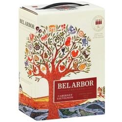 Bel Arbor Cabernet Sauvignon