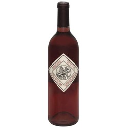 Barnard Griffin Rose of Sangiovese