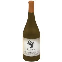Bogle Essential Chardonnay