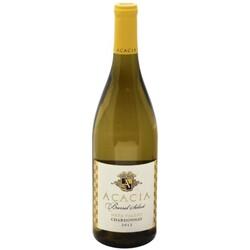 Acacia Chardonnay