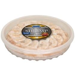 SeaMazz Shrimp Platter