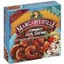 Margaritaville Jammin' Jerk Shrimp