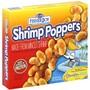 Fisher Boy Shrimp Poppers