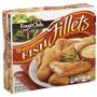 Food Club Fish Fillets