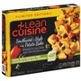 Lean Cuisine Southwest-Style Potato Bake