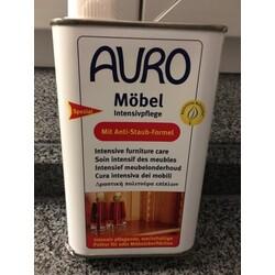 Auro Möbel