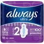 Always Ultra (10x)