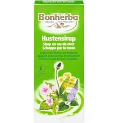 Bonherba